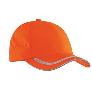 Port Authority® Enhanced Visibility Cap