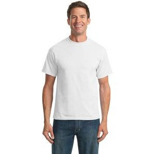 Port & Company® Men's Core Blend T-Shirt