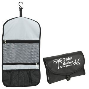 Tradewinds Travel Toiletry Bag