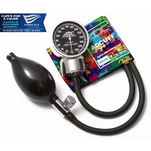DIAGNOSTIX™ The 700 Series Child Aneroid Sphygmomanometer (Puzzle Pieces)