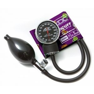 DIAGNOSTIX™ The 720 Series Child Aneroid Sphygmomanometer (Adimals)