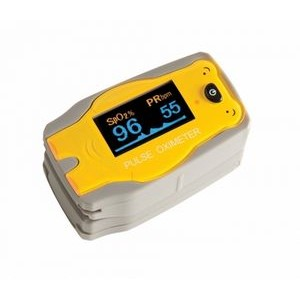 ADIMALS® Pulse Oximeter, Pediatric